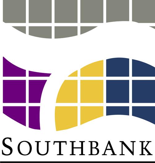 SOUTHBANK logo_500px.png