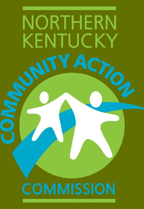NKCAC Logo_500px.png