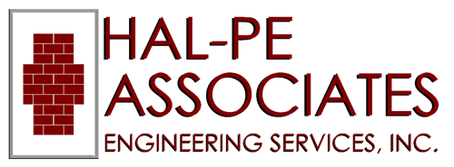 HAL-PE Logo (Color) without address copy.png
