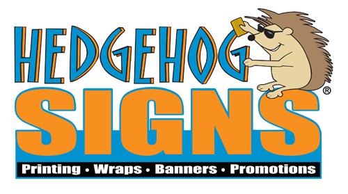 HedgehogSignsLogo.png