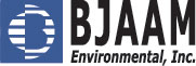 BJAAM-Logo-01-1.jpg