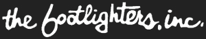 footlighters_logo_white.jpg