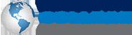 ICT-logo-big.png