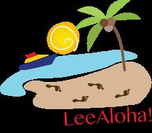 leealoha.png
