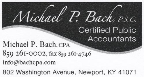 Michael Bach.png
