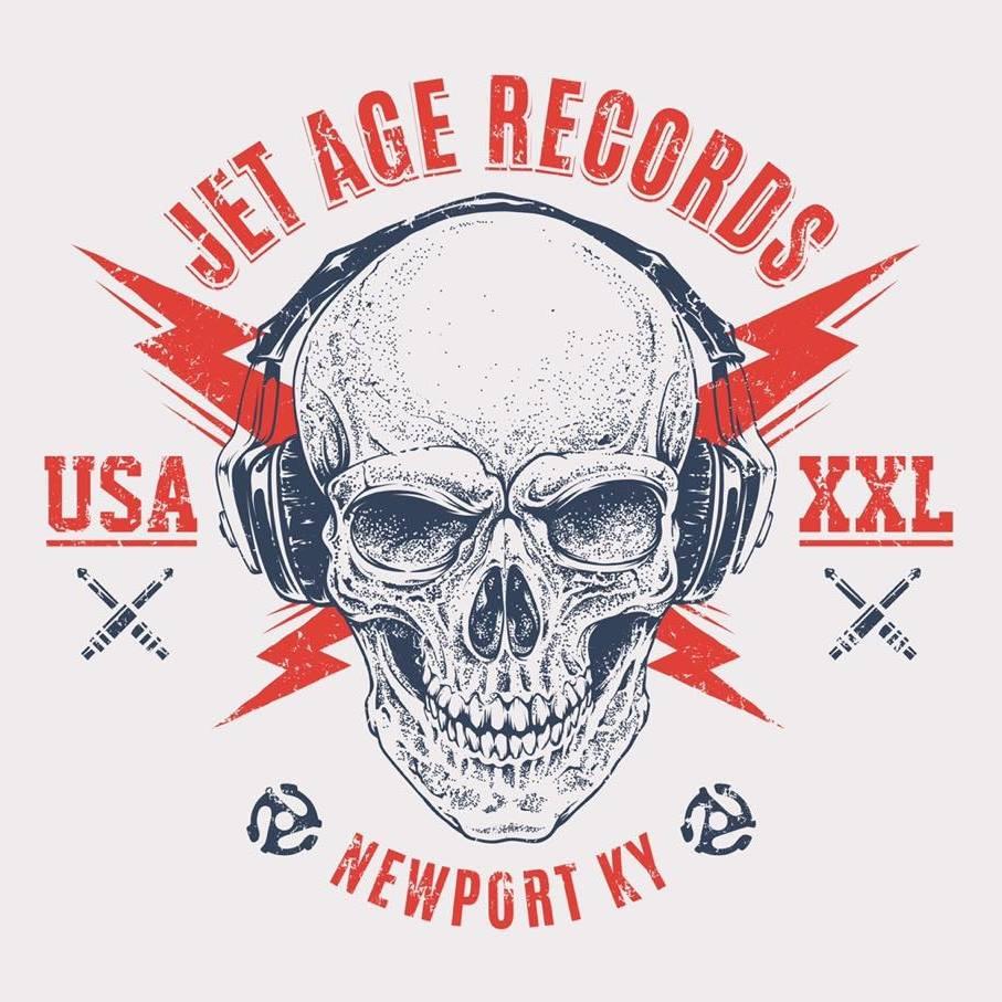 jet records.jpg