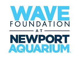 wave foundation.jpg