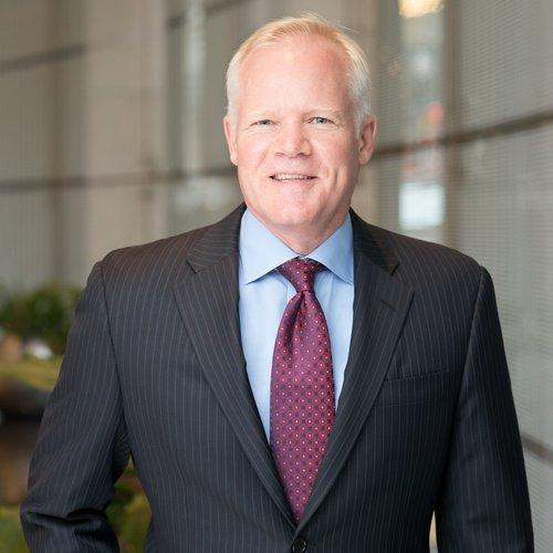 Dalton Edgecomb   Managing Partner