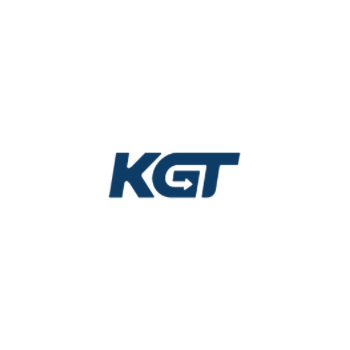 kgt.png
