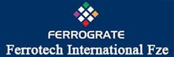 ferrotech-logo.jpg