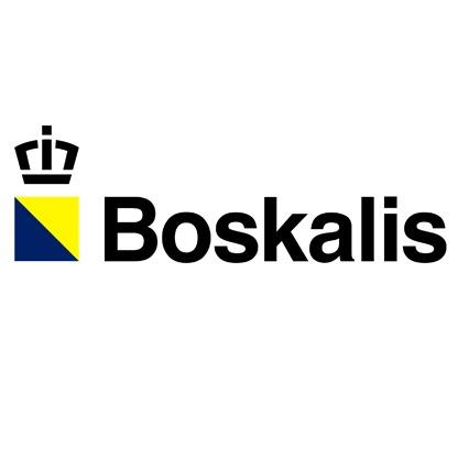 royal-boskalis_416x416.jpg