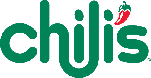 Chili's logo classic.png