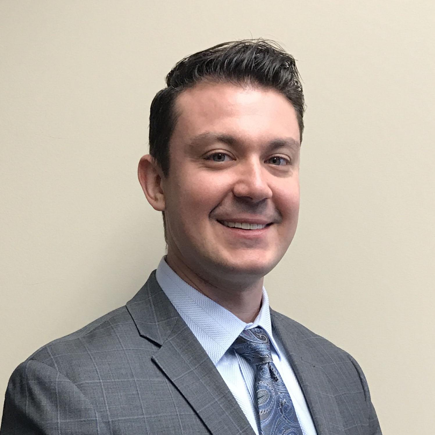 Robert Tutela - Chief Compliance Officer & Portfolio Manager