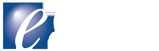 Essex Logo-06.png
