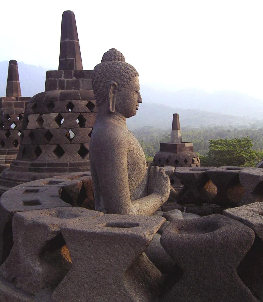 borobudur-perfect-buddha.jpg