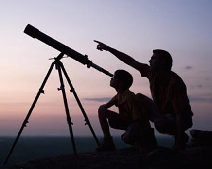 Astronomy-open-night.jpg
