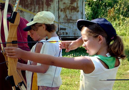 Archery-For-Kids.jpg