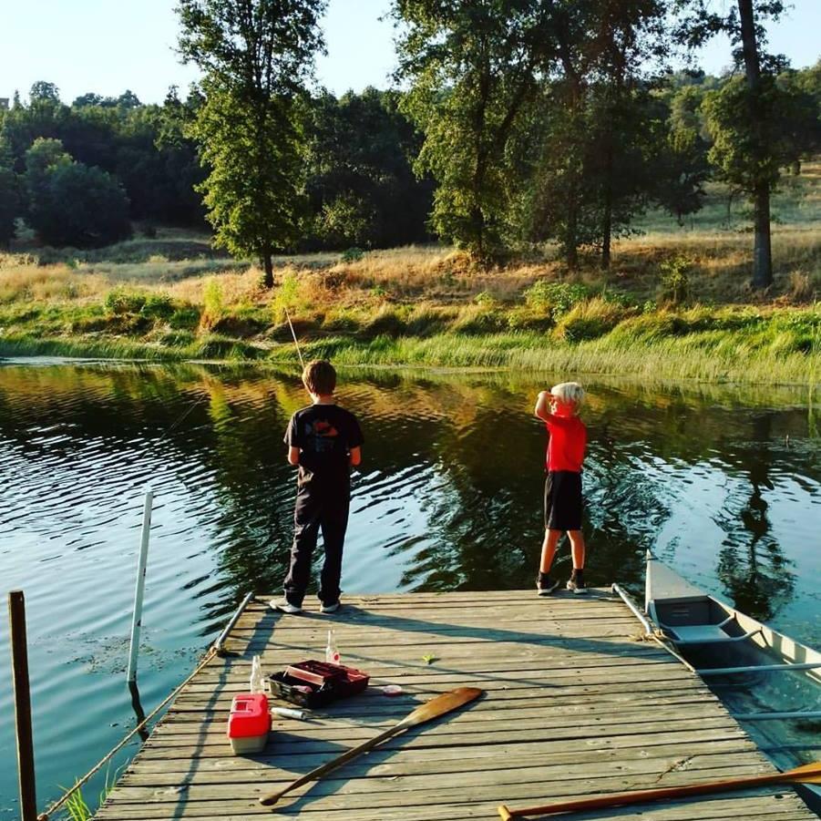Lake-DockFishing.jpg