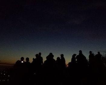 Night-Hike.jpg