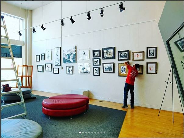 cjenningsART-gallery_wall_2018.JPG