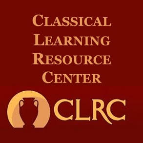 Classical Learning Resource Center