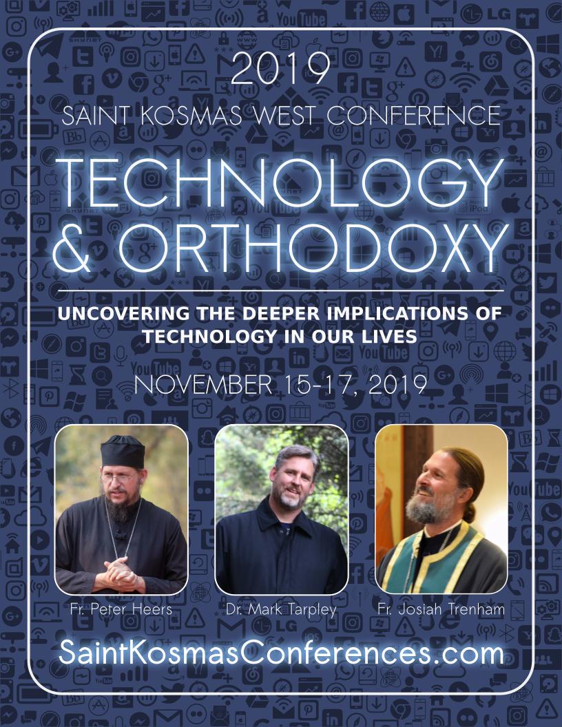 2019-Technology&Orthodoxy-StKosmasWestConference-eflyer.png