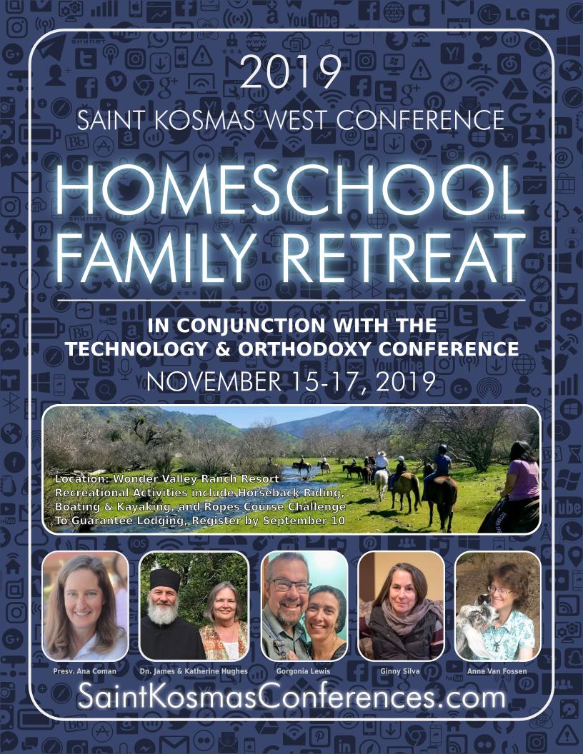 2019StKosmasWestConference-HomeschoolRetreatFlyer.png