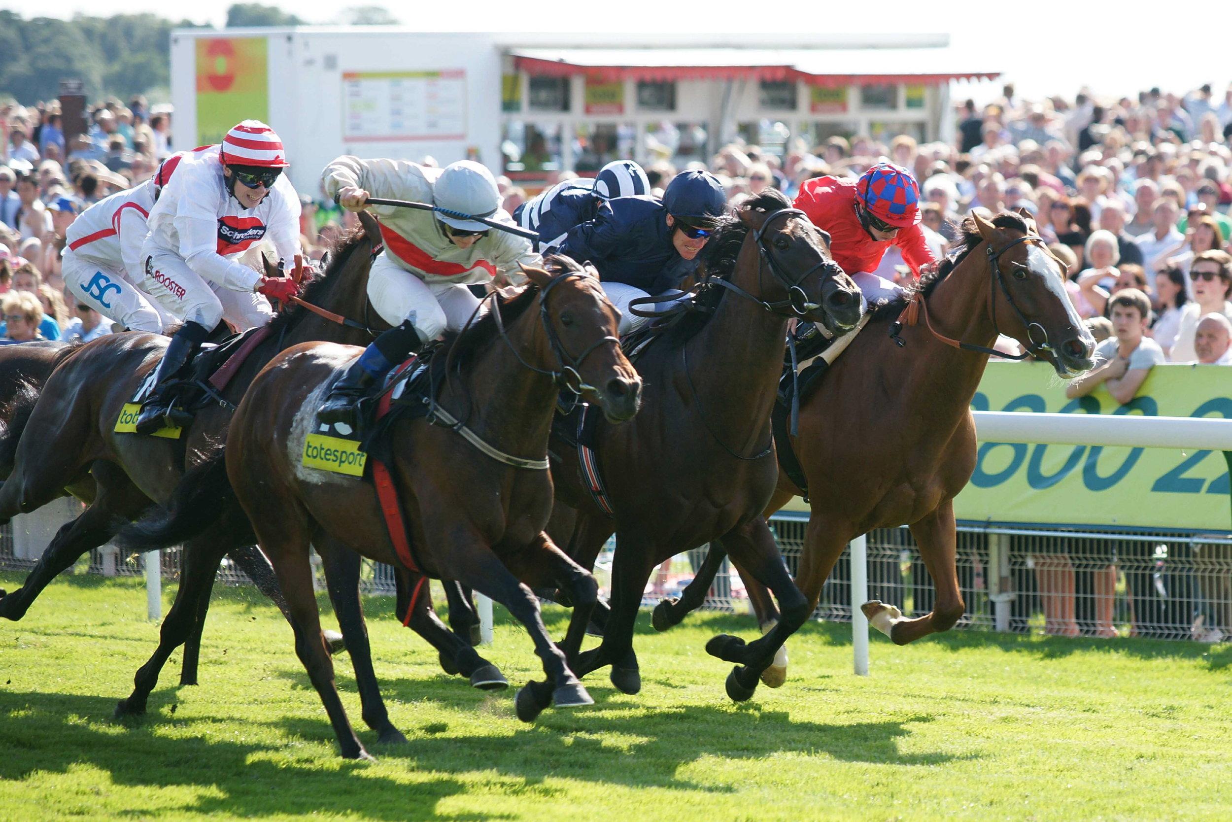 York-Races-017.jpg