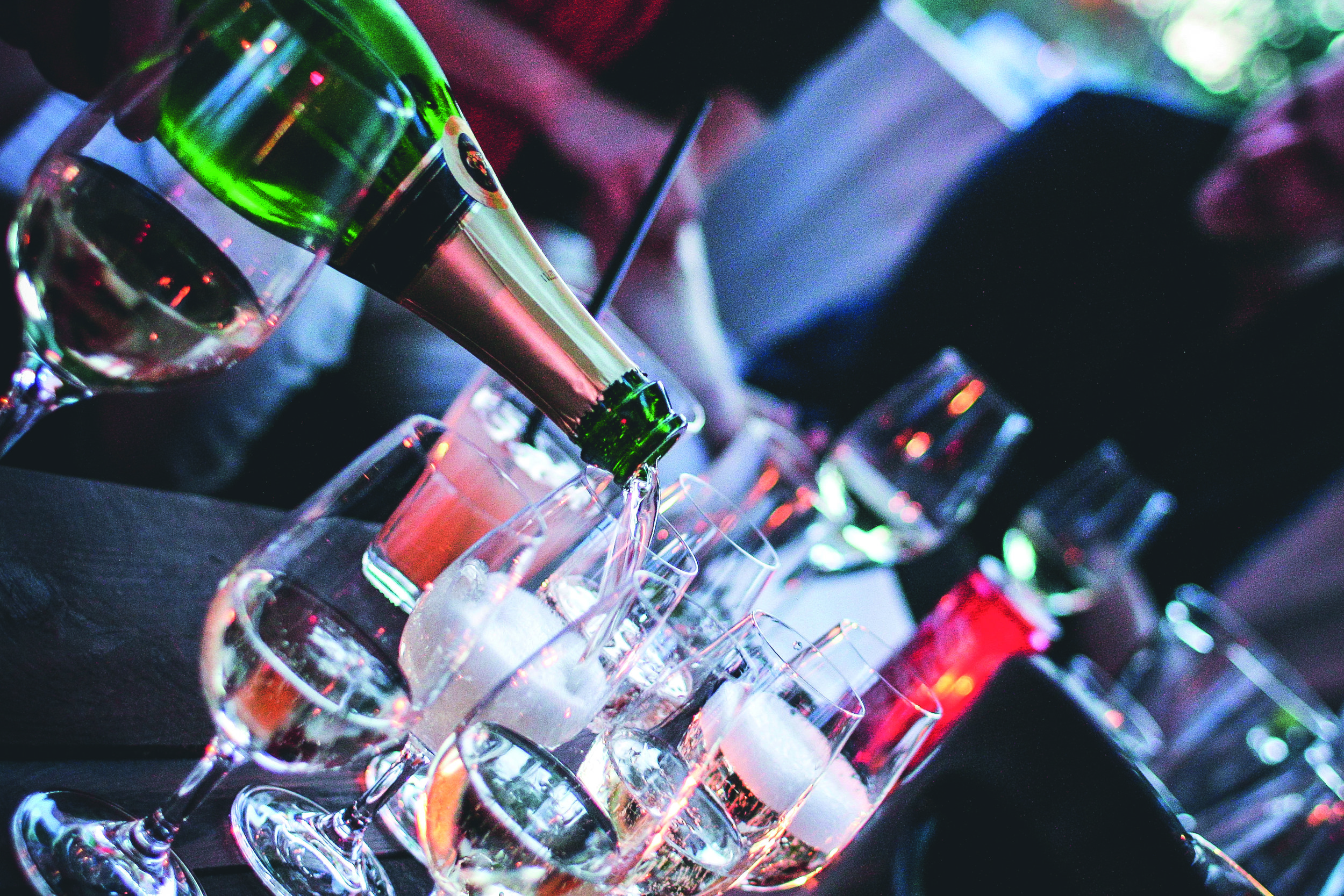 pouring-a-bottle-of-champagne-picjumbo-com.jpg