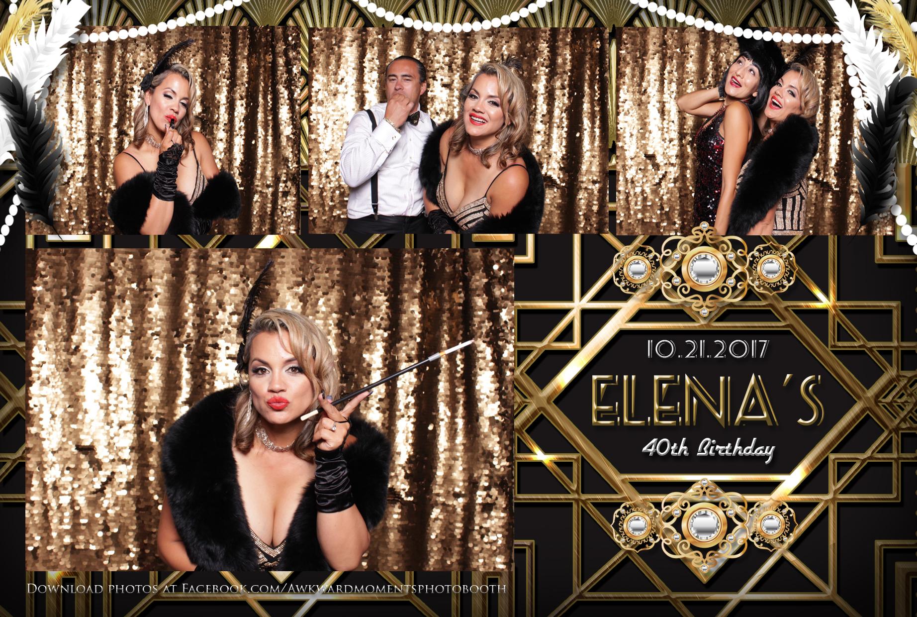 Elena's template.jpg