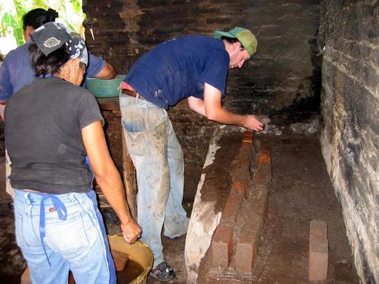 Nicaragua stove making project.jpg