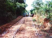 Road Building 2 small.jpg