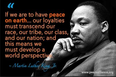 MLK quote on peace.JPG