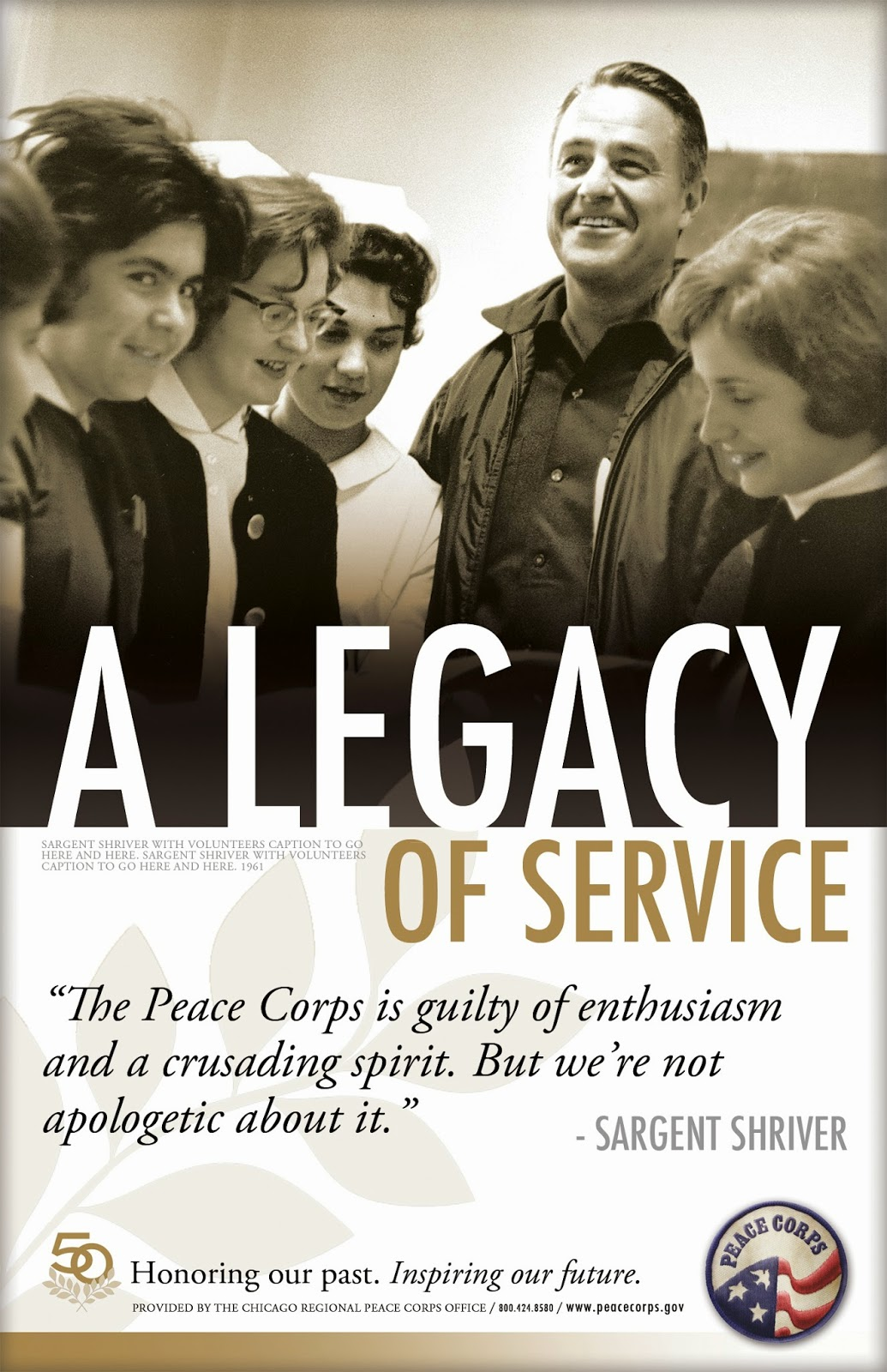 Peace_Corps_50th_Shriver_A_Legacy_of_Service.jpg
