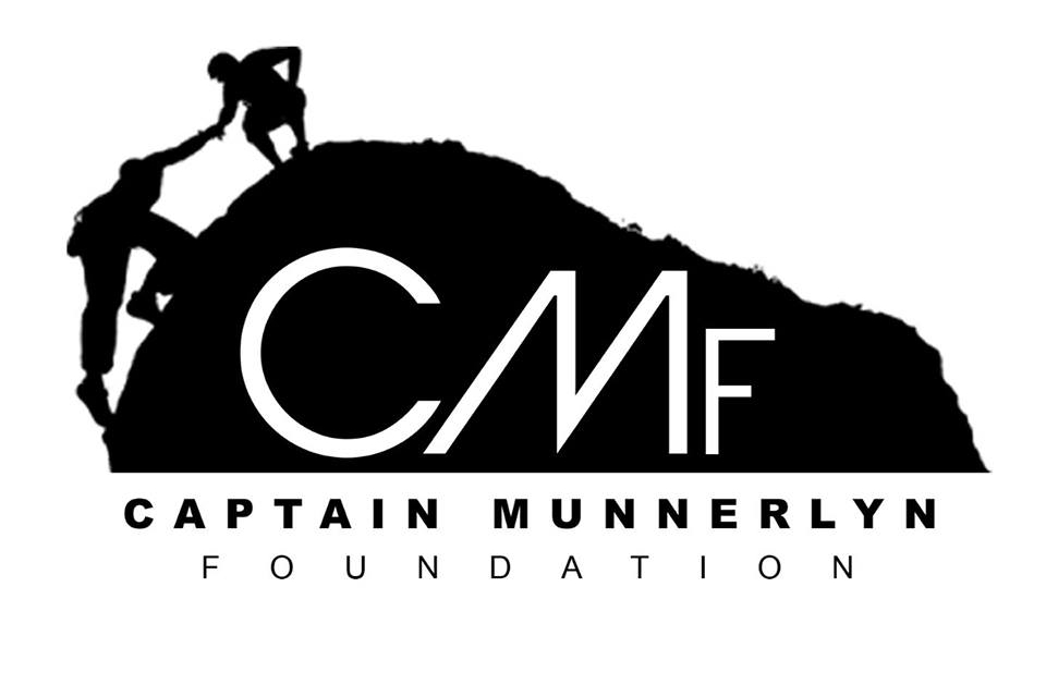 Captain Munnerlyn, a native of Mobile Alabama, started his non-profit foundation in hopes of making a difference in his community. Through his foundation, Captain Munnerlyn has been very influential in the school system, youth sports, and other various organizations within the city of Mobile and Prichard Alabama. Captain, raised in a single parent household in one of the most robust projects in his city, understands the many obstacles our youth face every day and has dedicated himself to making sure that all kids of all ages know that through education, hard work, and God anything is possible. Captain strives always to be involved with different events within the city of Mobile by partnering with other non-profit organizations to reach as many kids as possible to give them a fair opportunity at their dreams. Captain Munnerlyn, the husband, father, friend, mentor and NFL player, always told he was too small to be in the NFL, but he dedicated himself to proving others wrong, and now through his foundation, he's giving back.