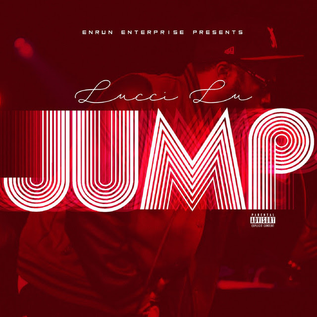 Jump cover.jpg