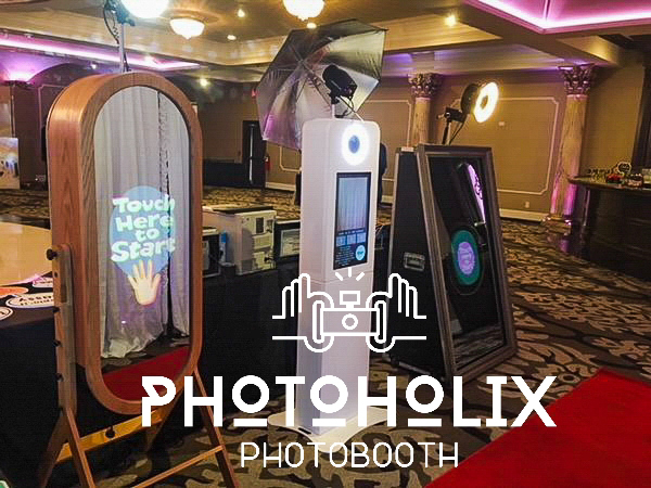 PSX_20190102_224102.jpg