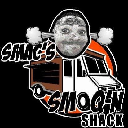 Today's Business Awareness Thursday's with @lushconsultingfirm we chat with the man behind @smacsshack Tune in 4:30 PM TODAY on FB Live‼️ #LushConsultingFirm  #awareness  #brunch  #smacshack  #foodtruck  #publicistas  #businessminded  #food  #leadership  #inspiration  #entrepreneurship  #entrepreneurlife  #business  #prtips  #entertainment  #publicists  #publicistlife  #socialmedia  #lifestyle  #pr  #publicrelations  #smallbusiness  #publicity  #personalbranding