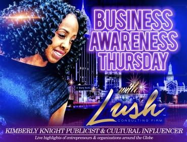 Business Awareness Thursdays with Lush.jpg