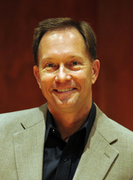Dr. David Rhyne, Artistic Director