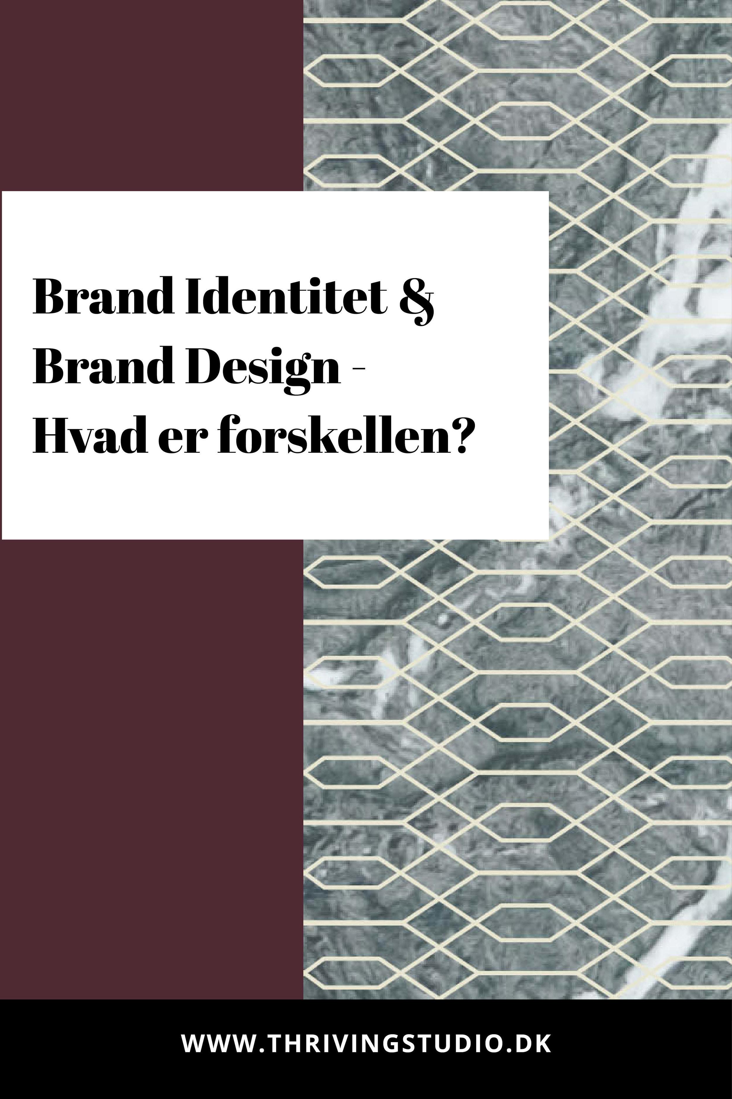 brand-identitet-og-brand-design-hvad-er-forskellen