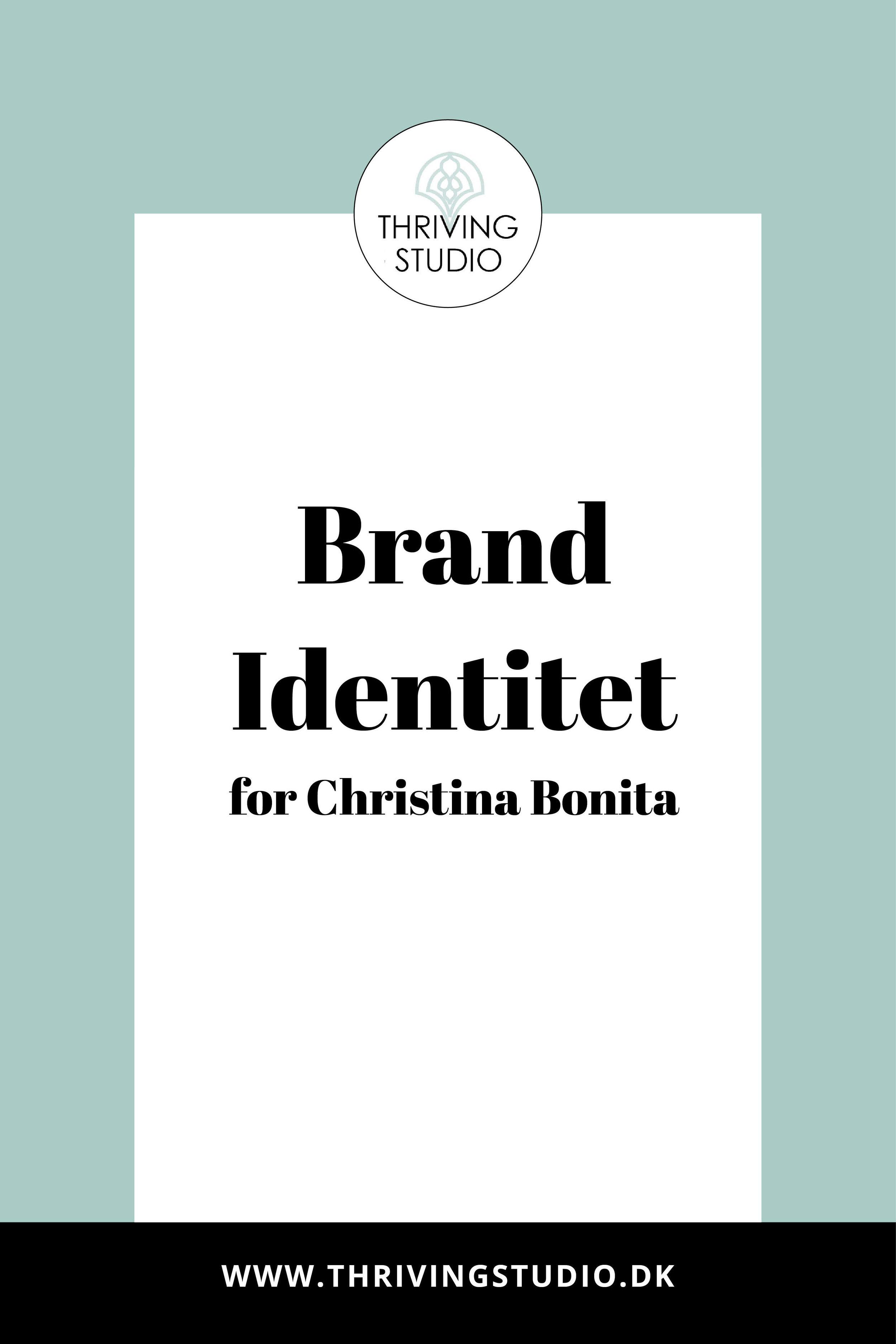 portefolje-brand-identitet-christina-bonita.jpg