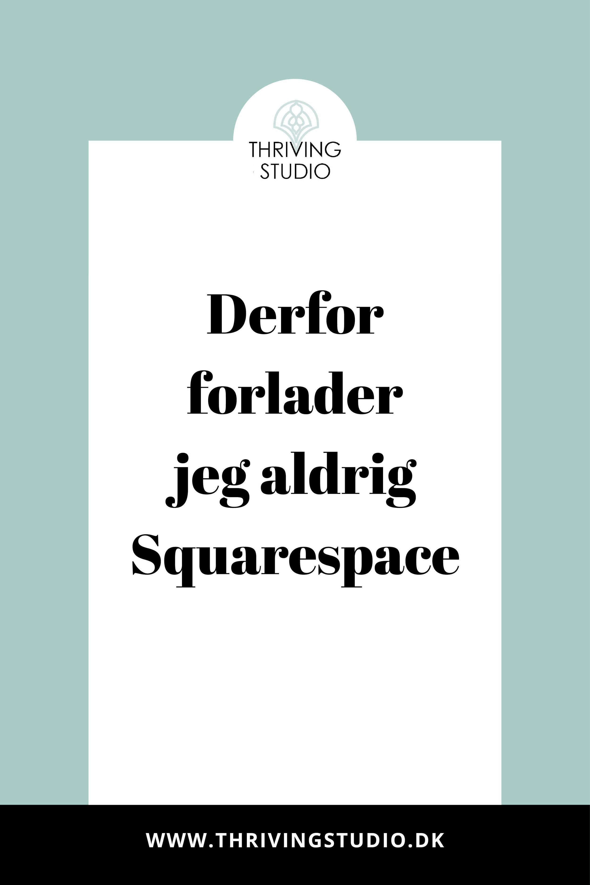 derfor-forlader-jeg-aldrig-squarespace-31-01-18.jpg