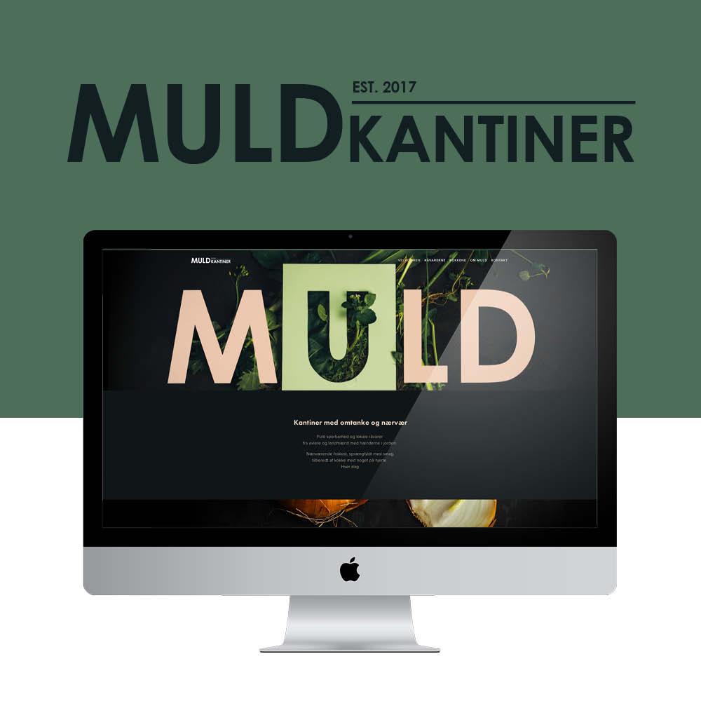 showcase1-muld.jpg