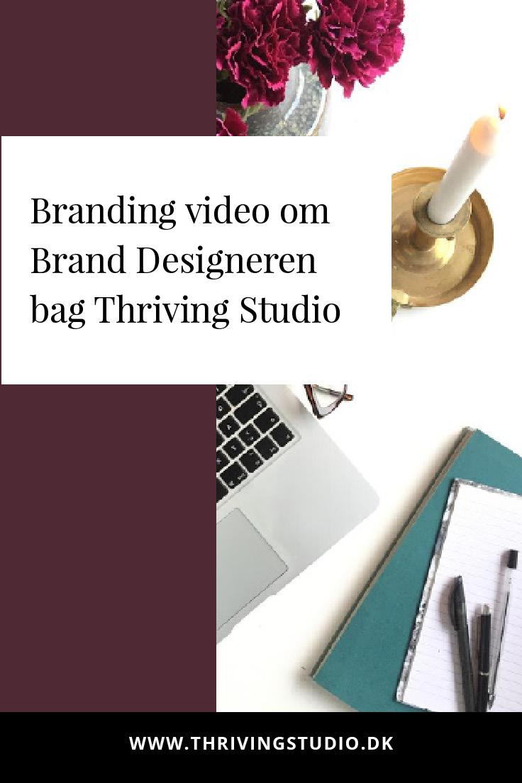 brandingvideoombranddesignerenbagthrivingstudeo.jpg