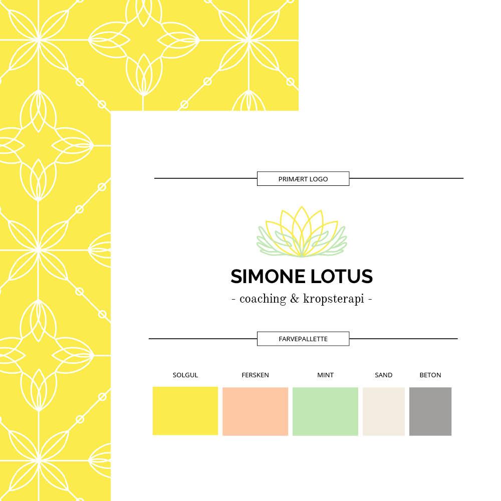 showcase-simone-lotus3.jpg