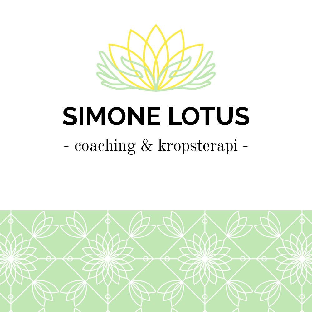 showcase-simone-lotus.jpg