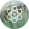 designprocess-ikon5.png