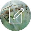 designprocess-ikon7.png