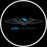icon-aopa-insurance.png